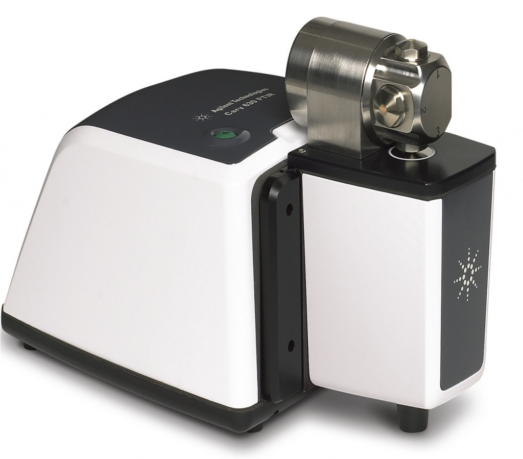 Cary 630 Transmission Module.jpg